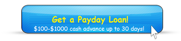 Lower interest rate payday loans picture 1